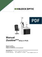 Manual Duoline2010-23-05-16 mit ISO