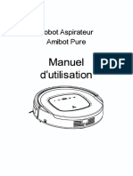 Amibot_PURE_Manuel_Utilisateur_FR