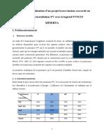 réalisation PVSYST (1).pdf
