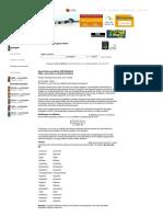 Dicionário Português Online_ Moderno Dicionário da Língua Portuguesa - Michaelis - UOL (1)