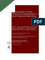 Comparison_Dairy.pdf