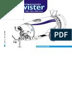 TWISTER 1000 1500 2000 LITROS.pdf
