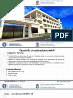 3.1. Sesión_01_Formularios HTML.pdf
