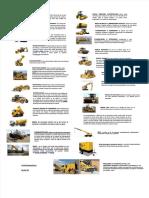 defenicion para cada uso de equipos.pdf