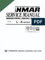 L-A-Manual-1