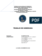 TRABAJO DE SOBERANIA 2020.doc
