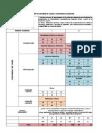 malla_curricular_sistemas_de_calidad