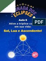 Aula-6-Jornada-dos-Eclipses