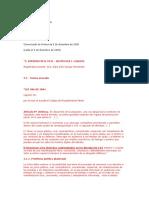 sentencia c1260-05