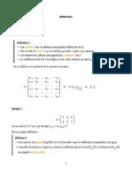 Matrices11.pdf