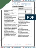 Résumé italien.pdf