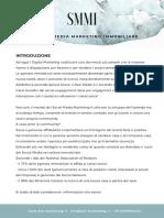 guida social media marketing immobiliare.pdf