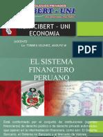 SISTEMA-FINANCIERO (1)