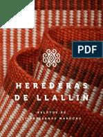 Libro_Herederas_del_Llalliñ_2.pdf