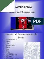 Concepto_y_Descripci_n_de_la_Halterofilia