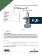 -d103042x012-.pdf