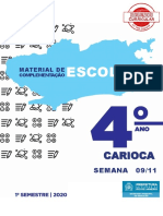 4º ano carioca_0911
