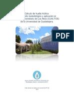 calculo_de_huella_hidrica._metologia_cualtos.pdf