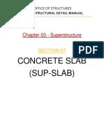 03-07_SUP-SLAB