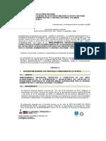 5. INVITACION PUBLICA MTTO AIRES BAOEA OK.cleaned (1).docx