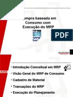 Curso Avançado MRP_versão final2.ppt