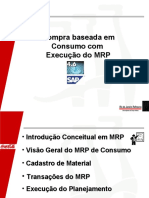 Curso Avançado MRP_versão final3.ppt