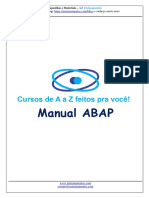 Manual ABAP Completo.pdf