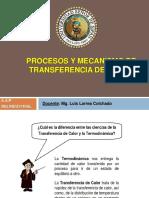 TRANSFERENCIA_ CALOR.pdf
