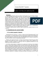 contrats-spe-1-semestre