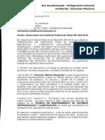 OBSERVACION RED DE FRIO -ALCALDIA  BMANGA.pdf