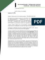 OBSERVACION SABANA DE TORRES.pdf