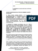 OBSERVACION SAN CAYETANO .pdf