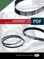 4963007--powergrip-gt3-brochure