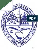 Universidad Autónoma De Santo Domingo.docx Natanael