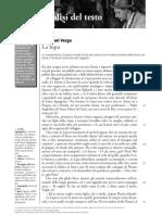 la lupa verga.pdf