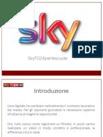 Sky_TG24_per_le_scuole-Diventa_un_videoreporter