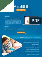 1-ArcGIS Completo.pdf