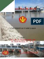 Buku Rekayasa Sungai.pdf