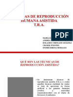 TECNICAS DE REPRODUCCION HUMANA ASISTIDA_FINAL