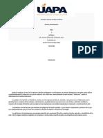 derecho penal especial I tarea 3 (1)