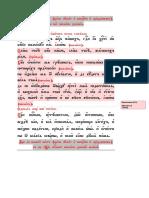 УТРО ВЕЧЕР.pdf