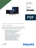 32pfl3518g_78_pss_brpbr.pdf