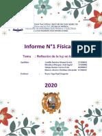 carátula informe 1 F4.docx