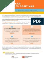 Multiplicar_Emociones.pdf
