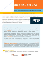 Base_Emocional_Segura.pdf