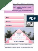 guide_pour_sf_2.pdf