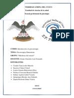 FICHA DE HUMANISMO Grupo metaforas del oriente.pdf