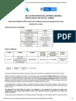 RespuestaConsultaeps.pdf