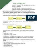 Curso de Injecao Eletronica.pdf