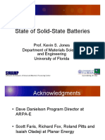 energy-ss-batteries-jones.pdf